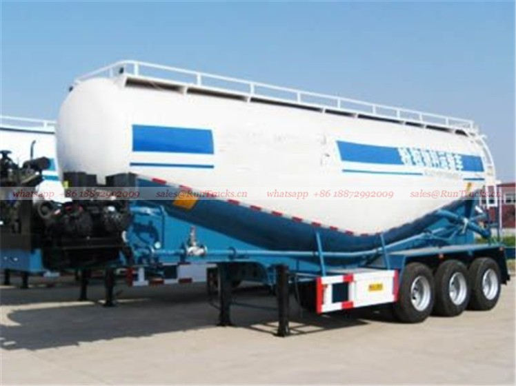 3 axles 60 cbm bulk cement tank trailer without tractor head.jpg