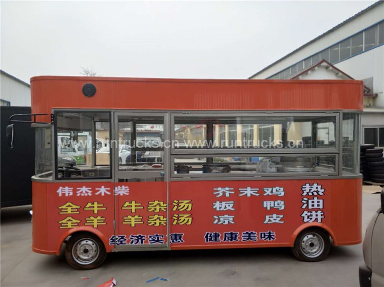 China Pure Electric Food Truck 02.jpg