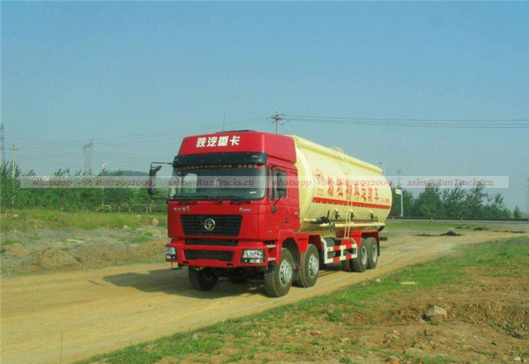 China Shacman 40 cbm bulk cement tank truck.jpg