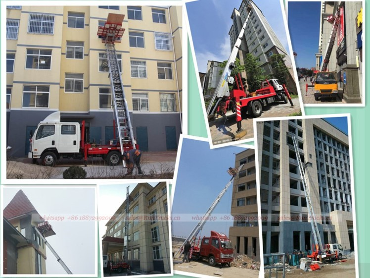 China truck mounted high aerial working platform 07.jpg
