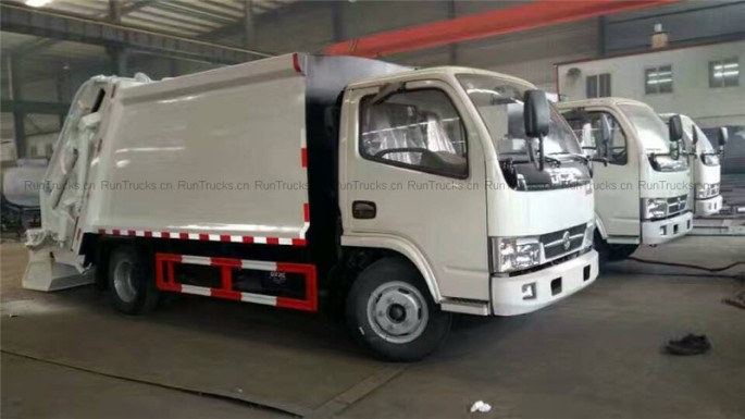 dongfeng_4CBM_Compression_Refuse_Truck_01.jpg