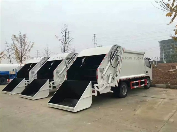 dongfeng_4CBM_Compression_Refuse_Truck_05.jpg