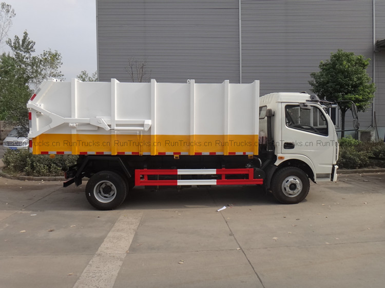 Dongfeng_Docking_compression_refuse_collection_truck__05.jpg