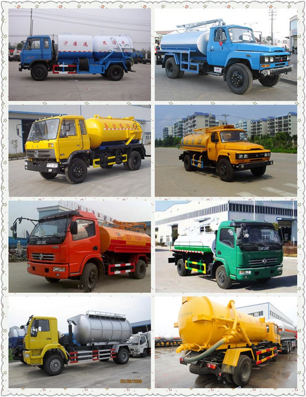 Factory-10-000-Waste-Water-Sewage-Suction-Bullet-Truck.jpg
