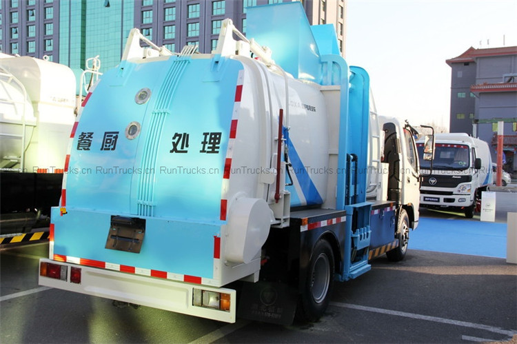 Foton_143HP_4X2_kitchen_garbage_truck01.jpg