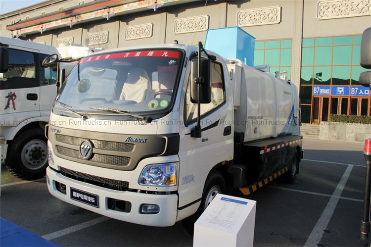 Foton_143HP_4X2_kitchen_garbage_truck03