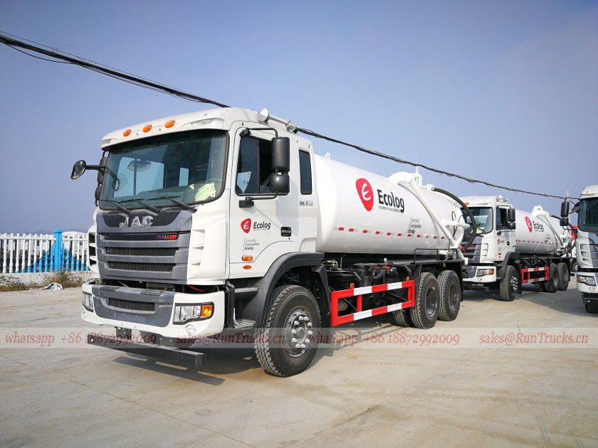 China JAC 15 cbm sewage suction truck 01.jpg