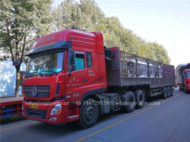 3 units clw lm brand dust fighter sent to gansu provice 09.jpg