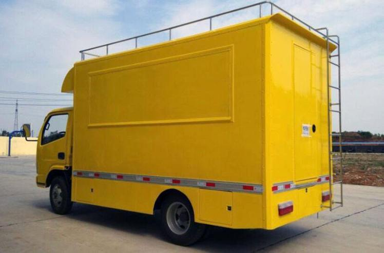 China dongfeng food truck made in China directly from the factory supplier  (11).jpg