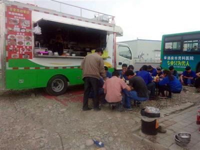 China dongfeng food truck made in China directly from the factory supplier  (4).jpg