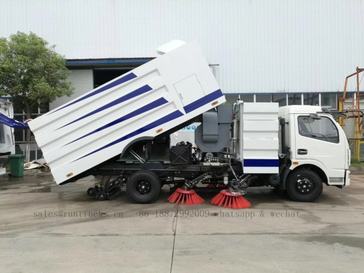 China dongfeng road street sweeper 04.jpg