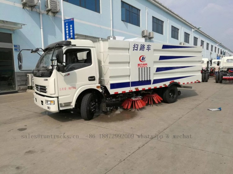 China dongfeng road street sweeper 06.jpg