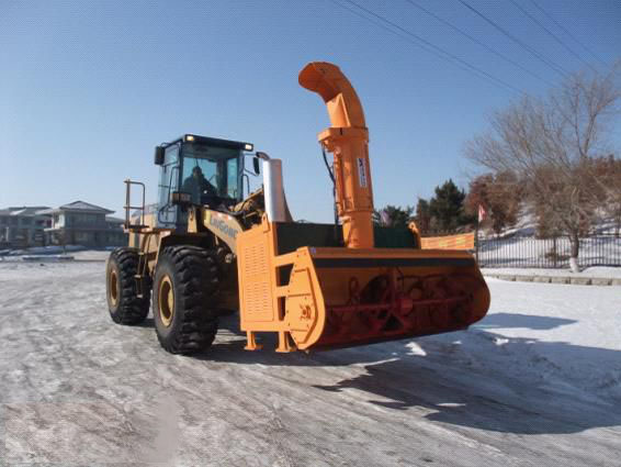 china tractor loader with snow blower.jpg
