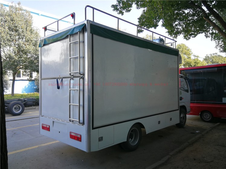 dongfeng mobile food truck 03.jpg