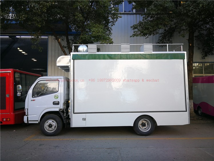 dongfeng mobile food truck 04.jpg