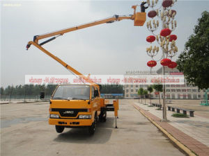 Jmc-Brand-16m-Aerial-Work-Platform-Truck-High-Altitude-Working-Vehicle-Tail-Lift-Truck-Overhead-Working-Truck.jpg