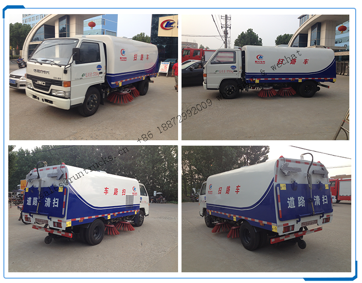 JMC Vacuum Road Sweeper Truck.png