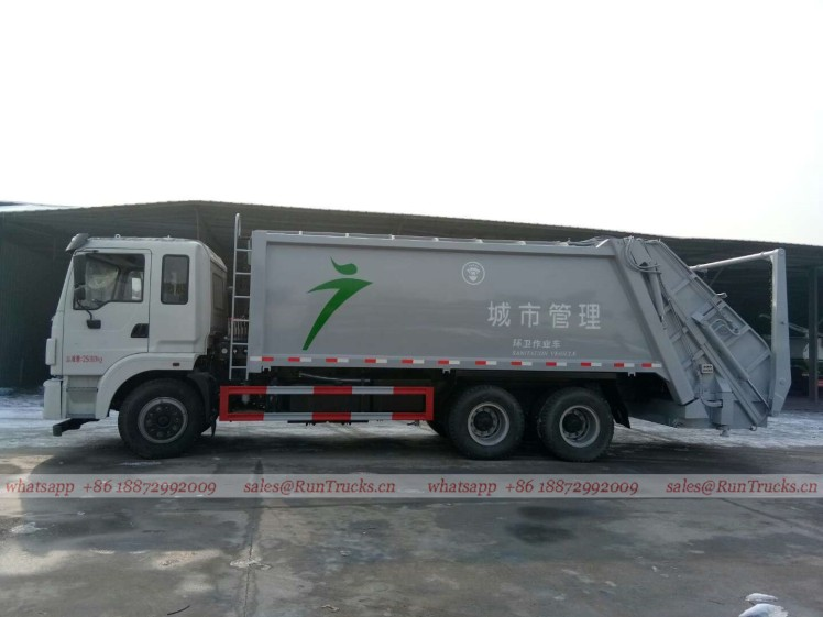 China dongfeng 25T 20cbm compactor garbage truck 02.jpg