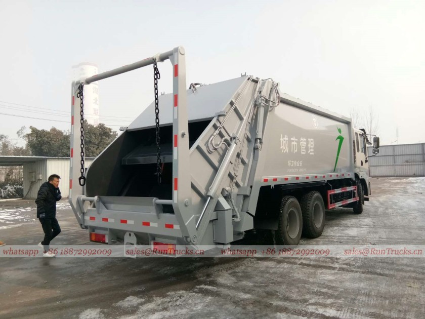 China dongfeng 25T 20cbm compactor garbage truck 04.jpg