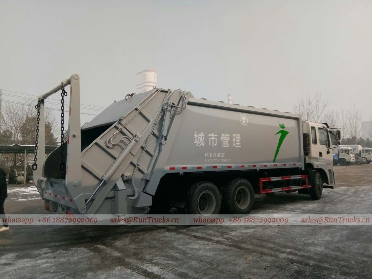 China dongfeng 25T 20cbm compactor garbage truck 05.jpg