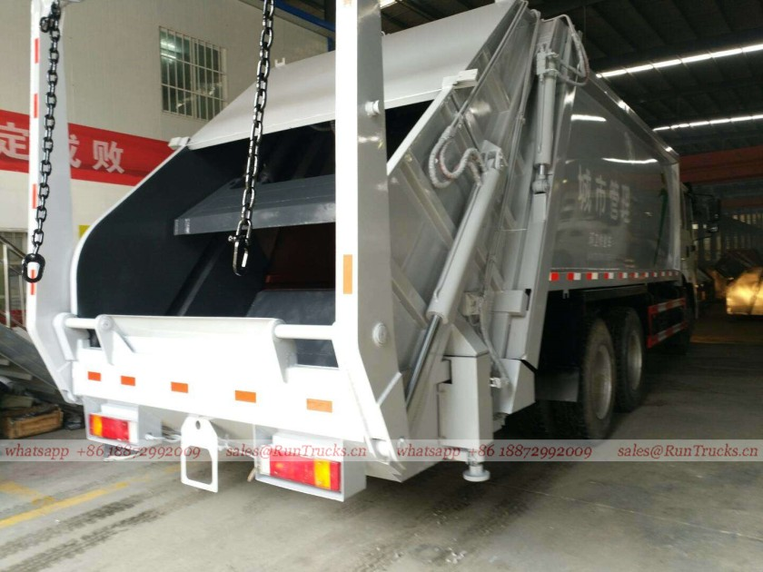 China dongfeng 25T 20cbm compactor garbage truck 06.jpg