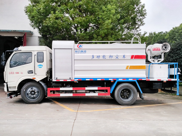 dongfeng 8cbm dust control truck (4).jpg