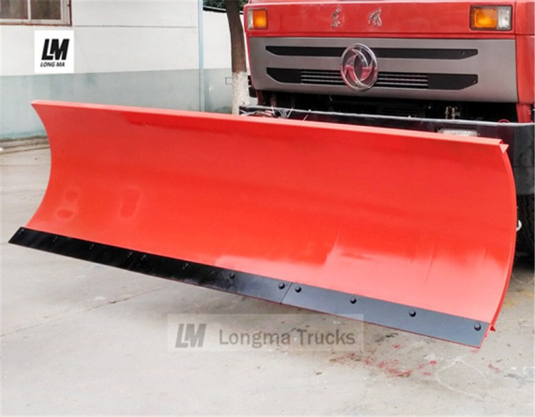 Longma 3m snow shovel model LM-XC-3000 04.jpg