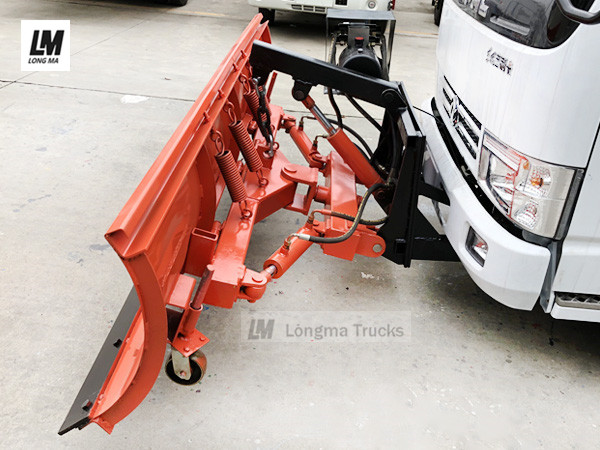 longma xc 2500 for vehicle 01