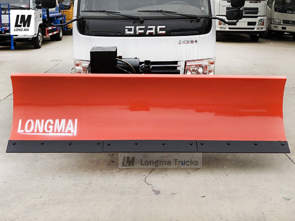 longma xc 2500 for vehicle 03