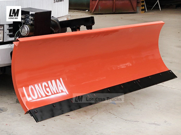 longma xc 2500 for vehicle 04
