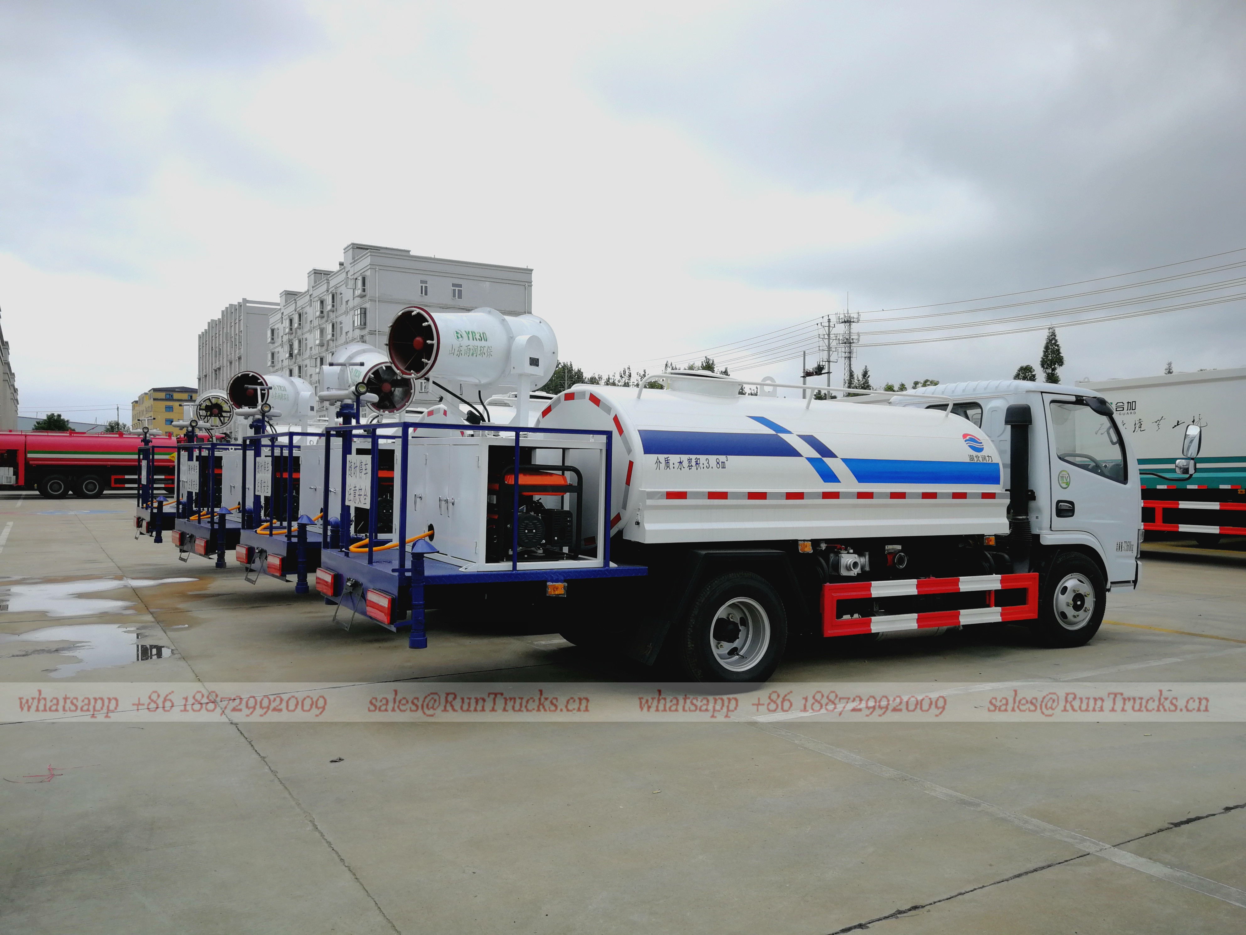 4 units dongfeng Pesticide Spraying vehicle  03.jpg