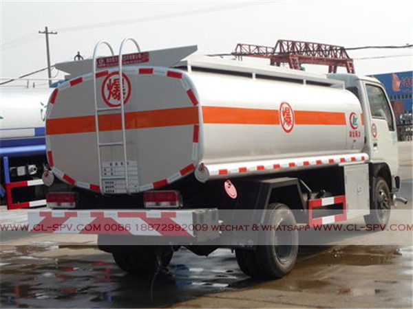 China all brands oil tanker 02