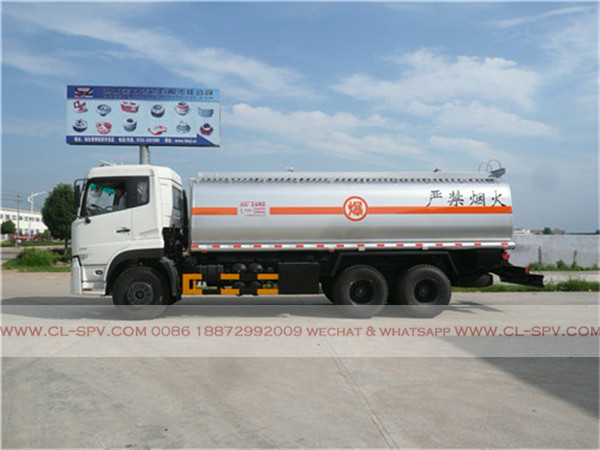 China all brands oil tanker 05