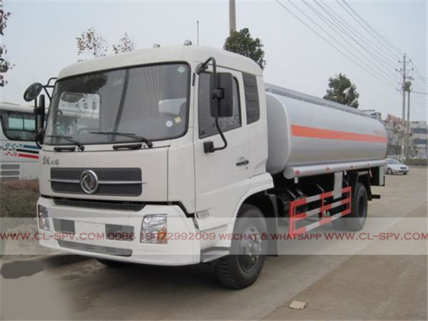 China all brands oil tanker 06