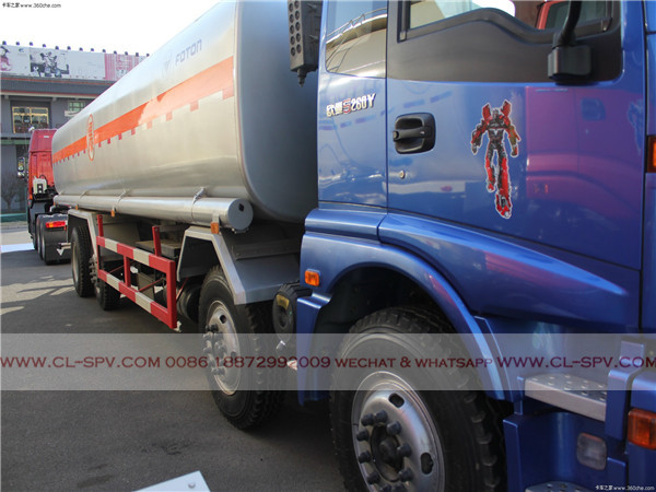 China all brands oil tanker 08