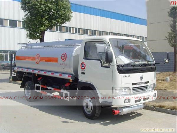 China all brands oil tanker 11