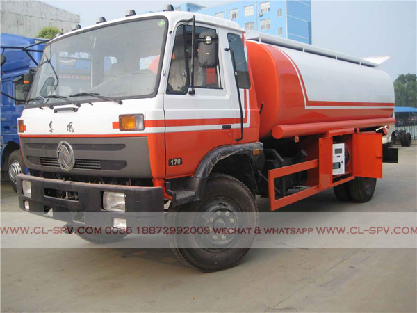 China all brands oil tanker 12