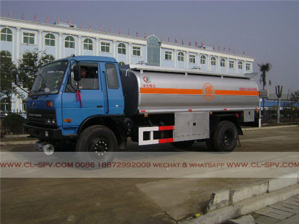 China all brands oil tanker 13
