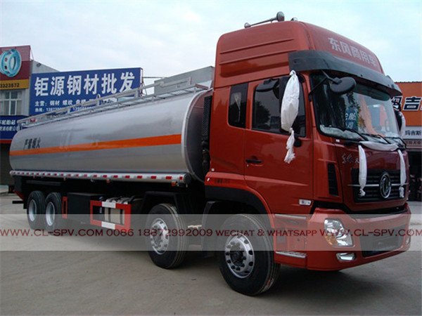 China all brands oil tanker 15