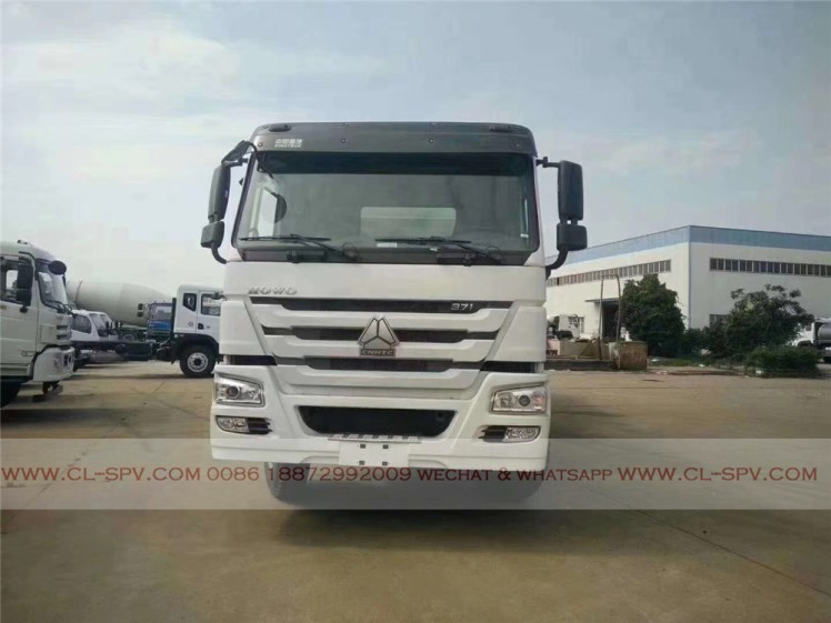 China howo 35000 liters water truck 04