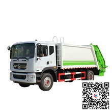 02 DongFeng-8000-liters-garbage-compactor-truck-for.jpg_220x220