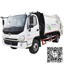 08 Steed-F550-8-cubic-compress-garbage-compactor.jpg_220x220