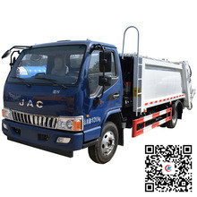 09 Steed-bell-E6-compressed-compactor-garbage-truck.jpg_220x220