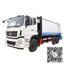 12 DongFeng-Kinland-245-25T-garbage-compactor-truck.jpg_220x220.jpg