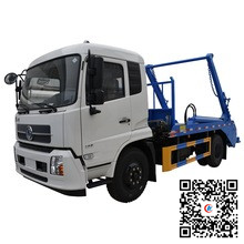13 dongfeng-new-hydraulic-swing-arm-garbage-truck.jpg_220x220