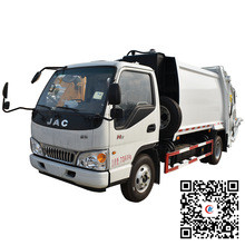 19 China-garbage-compactor-truck-for-sale.jpg_220x220