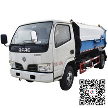20 Butt-garbage-compactor-truck-for-sale.jpg_220x220