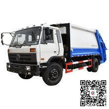 22 15m3-Dongfeng-153-garbage-compactor-truck-for.jpg_220x220 (1)