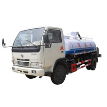 4x2-DongFeng-4000-liters-to-5000-liters.jpg_220x220
