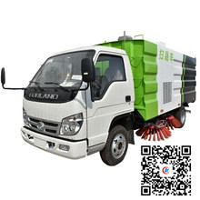 Dongfeng 10000 liters fecal suction tank truck 20